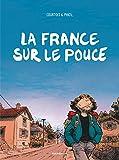 vignette de 'La France sur le pouce (Olivier Courtois)'