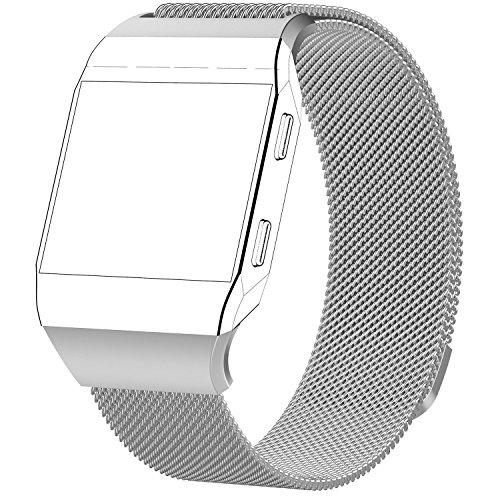 Zoom IMG-3 xihama cinturino orologio per fitbit