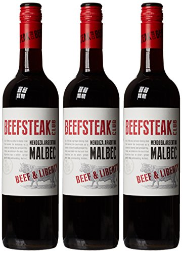 Beefsteak-Club-and-Liberty-Beef-Malbec-2016-75-cl-Case-of-3