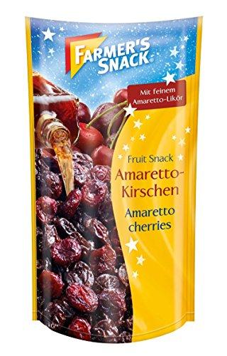 farmers-snack-amaretto-kirschen-13er-pack-13-x-120-g