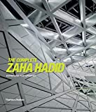 The Complete Zaha Hadid
