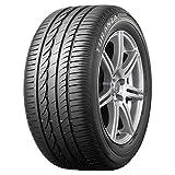 Sommerreifen Bridgestone Turanza ER 300 185/60 R14 82H
