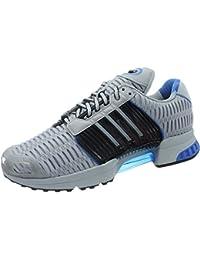 online store d8956 1dd81 Adidas Climacool 1, Scarpe Sportive Indoor Uomo, Grigio GreyBlackBlue,