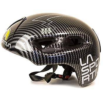 La Sportiva RSR Helmet...