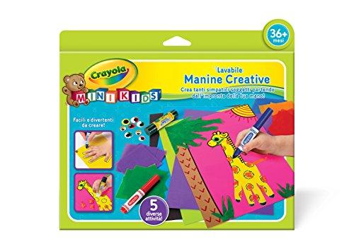 crayola-81-1335-mini-kids-manine-creative