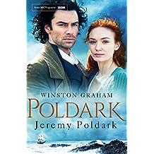 Jeremy Poldark (Poldark Book 3)