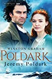 Jeremy Poldark (Poldark Book 3) by Winston Graham