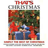 That's Christmas: Simply the Best of Christmas by Various Artists