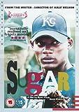 Sugar [DVD] [2008]