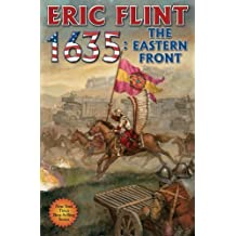 1635: The Eastern Front (Ring of Fire) by Eric Flint (2011-12-13)