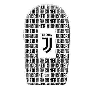 Mondo-11222 Juventus - Tabla de Playa, Multicolor, 11222