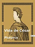 Image de Vida de César