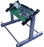 PROPER PCB 1000, Platinenhalter (Leiterplattenhalter)