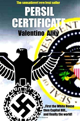 persil-certificate-persil-certificate