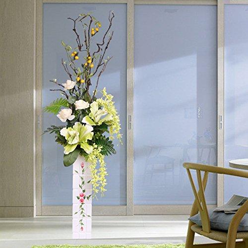 shiqi-vero-tocco-di-fiori-finti-da-pavimento-a-soffitto-pot-cattelan-fiori-artificiali-home-giardino