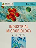Industrial Microbiology 2/e PB