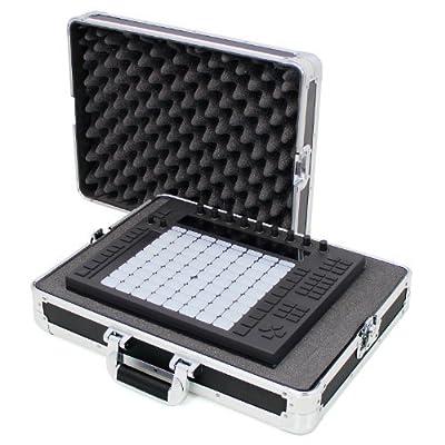 Gorilla Ableton Push Instrument Case