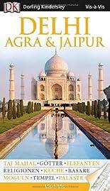 Vis-à-Vis Delhi, Agra & Jaipur hier kaufen