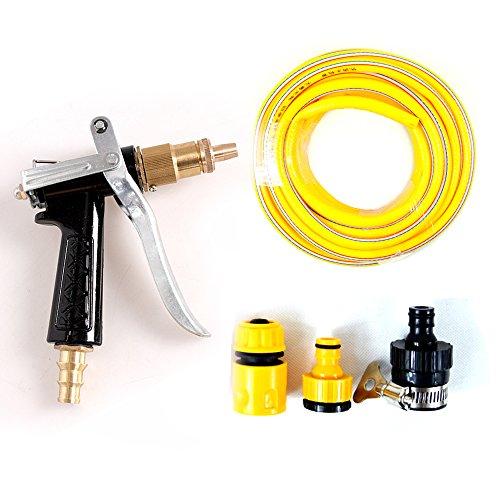 tubo-da-giardino-espandibile-rame-ugello-nebulizzatore-portatile-ad-alta-pressione-pistola-a-spruzzo