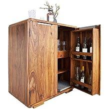 Suchergebnis Auf Amazonde Für Alkohol Schrank