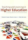 Best Practice In Teaching And Learnings - Teaching and Learning in Higher Education Review