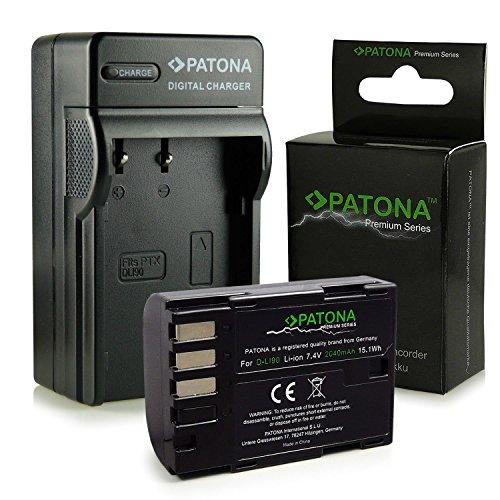 caricabatteria-premium-batteria-d-li90-dli90-per-pentax-645d-k-01-k-3-k-5-k-5-ii-k-5-iis-k-7