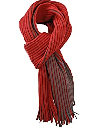Myrtle Beach Schal Ribbed Scarf