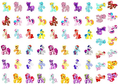 small-my-little-pony-nail-decals-art-05-cm
