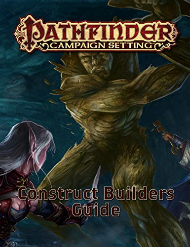 pathfinder-campaign-setting-construct-builders-guidebook