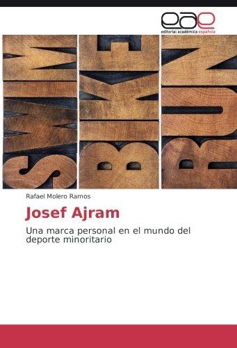 Josef Ajram