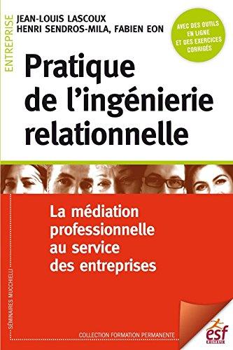 pratique-de-lingenierie-relationnelle-la-mediation-professionnelle-au-service-des-entreprises