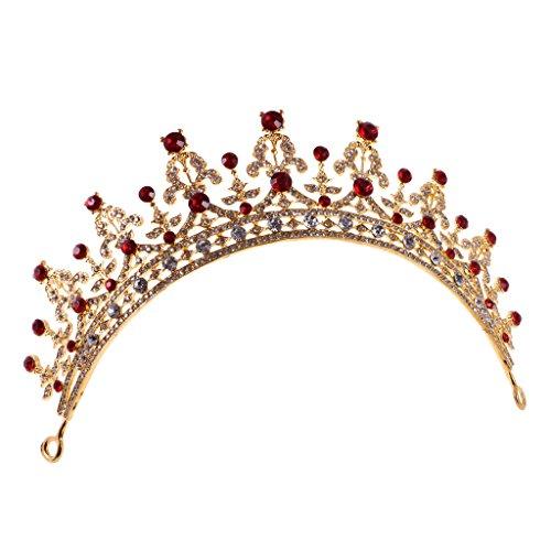 corona-lega-con-strass-rosso-tiara-capelli-accessori-per-matrimonio-prom