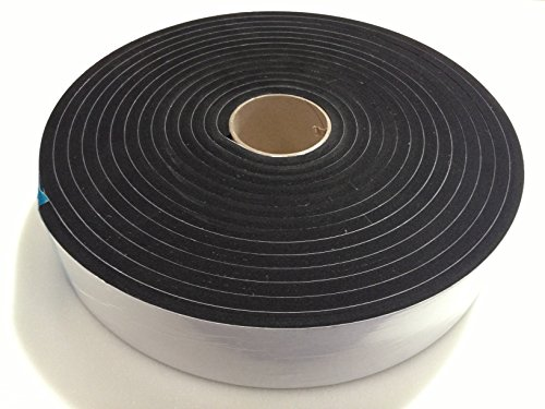 advanced-acoustics-epdm-resilient-sealant-tape-50mm-wide-by-5mm-thick-by-10m-long-roll