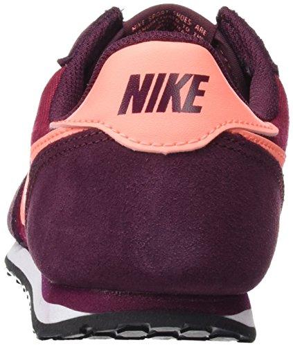 Nike 660 Bordeaux femme 644451 Chaussures RTRnx81w