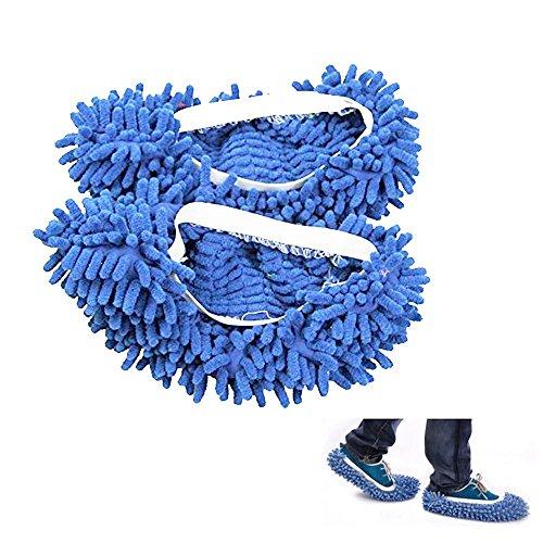 espagne-wey-de-poussire-balai-chaussons-chaussures-nettoyant-pour-sol-propre-facile-de-salle-de-bain
