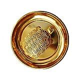 Salvus App SOLUTIONS One Brass Handmade ...