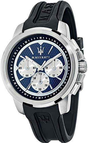 maserati-orologio-da-uomo-r8851123002