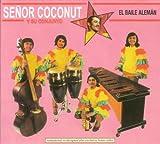 Senor Coconut: El Baile Aleman (Remastered) (Audio CD)