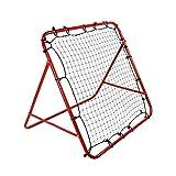 MASODHDFX Fútbol Béisbol Práctica Red Golf Hockey Rebote Puerta