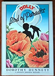 Dolly and the Bird of Paradise