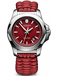 Victorinox Swiss Army-Unisex-Armbanduhr-241744