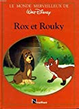 IL REGNO DELL'IGUANA Walt Disney Mondadori 1987