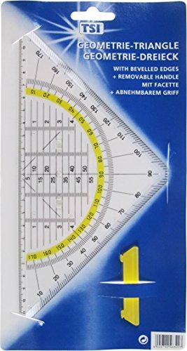 tsi-46322-squadra-nautica-con-manico-rimovibile-ipotenusa-25-cm