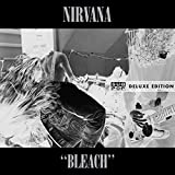 Bleach: Deluxe Edition -