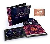 Bach: Cantatas - Edición Limitada