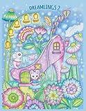 Dreamlings 2: magical homes