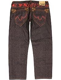 Suchergebnis auf Amazon.de für  imperial jeans - Herren  Bekleidung 45c22da7f0