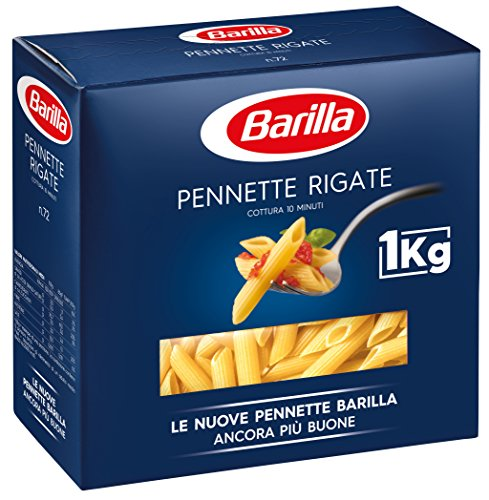 barilla-pennette-rigate-5-pezzi-da-1-kg-5-kg