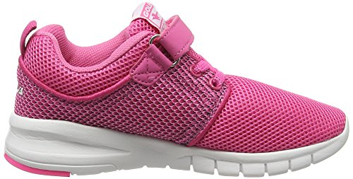 Gola Mädchen Angelo Outdoor Fitnessschuhe Pink (Pink/White)