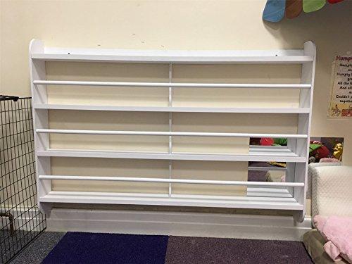Scaffale Libreria Per Bambini : Librerie per bambini di kidkraft u arredamento casa